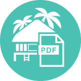 Homestay PDF