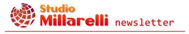 Studio Millarelli