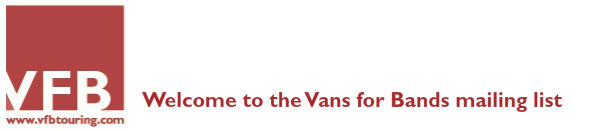 vansforbands.co.uk