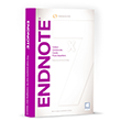 EndNote X7 Single User Upgrade