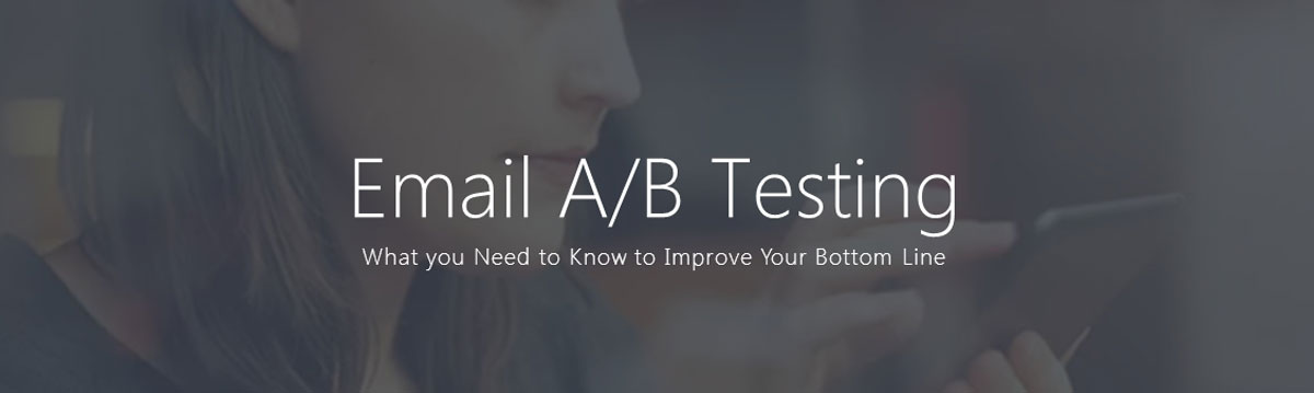 [WEBINAR] Email A/B Testing with Really Good Emails + Movable Ink