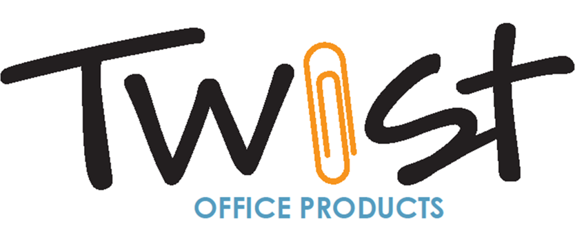 Twist Office Products