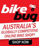 bikebug.com