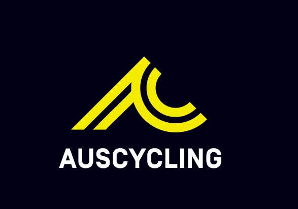 AusCycling update