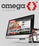 Omega Creative