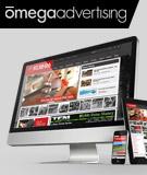 Omega Advertising