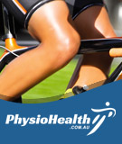 Physiohealth