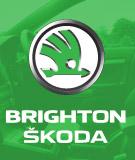 Brighton Skoda