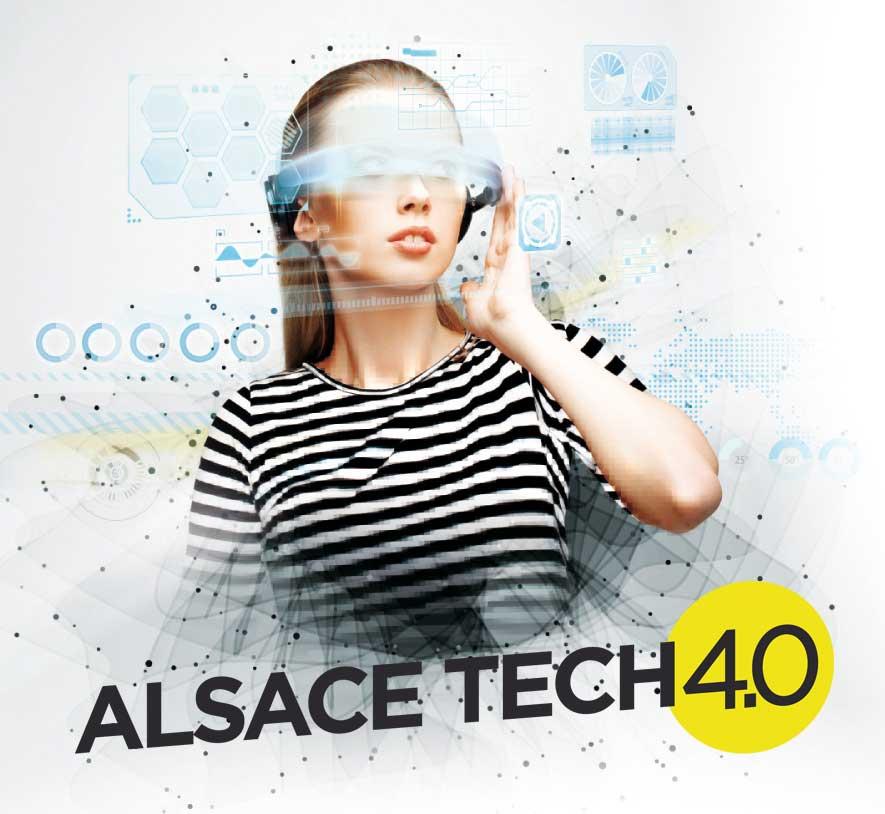 Visuel Alsace Tech 4.0