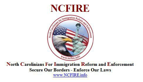 NCFIRE