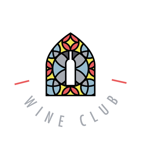 Our Daily Bottle Wine Club
