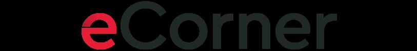 Stanford eCorner Logo