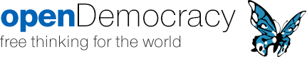 openDemocracy - free thinking for the world