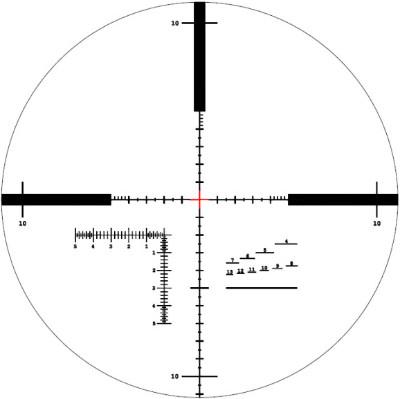 SCHMIDT & BENDER 5-25X56 F6b7bd54-b282-4864-b802-37426fe6fac2