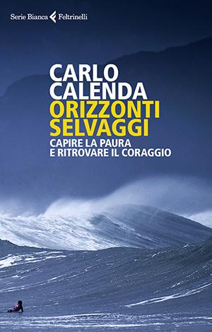 Carlo Calenda Orizzonti Selvaggi