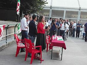 Genova_festa unità
