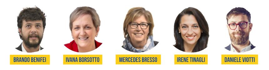 candidati_Europee_PD