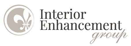 Interior Enhancement Group, Inc.