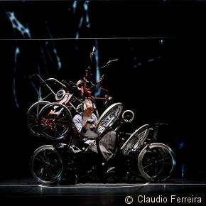 CiM Integrated Dance: O Aqui In Arte 10