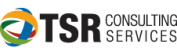 TSR Consulting Services, Inc.
