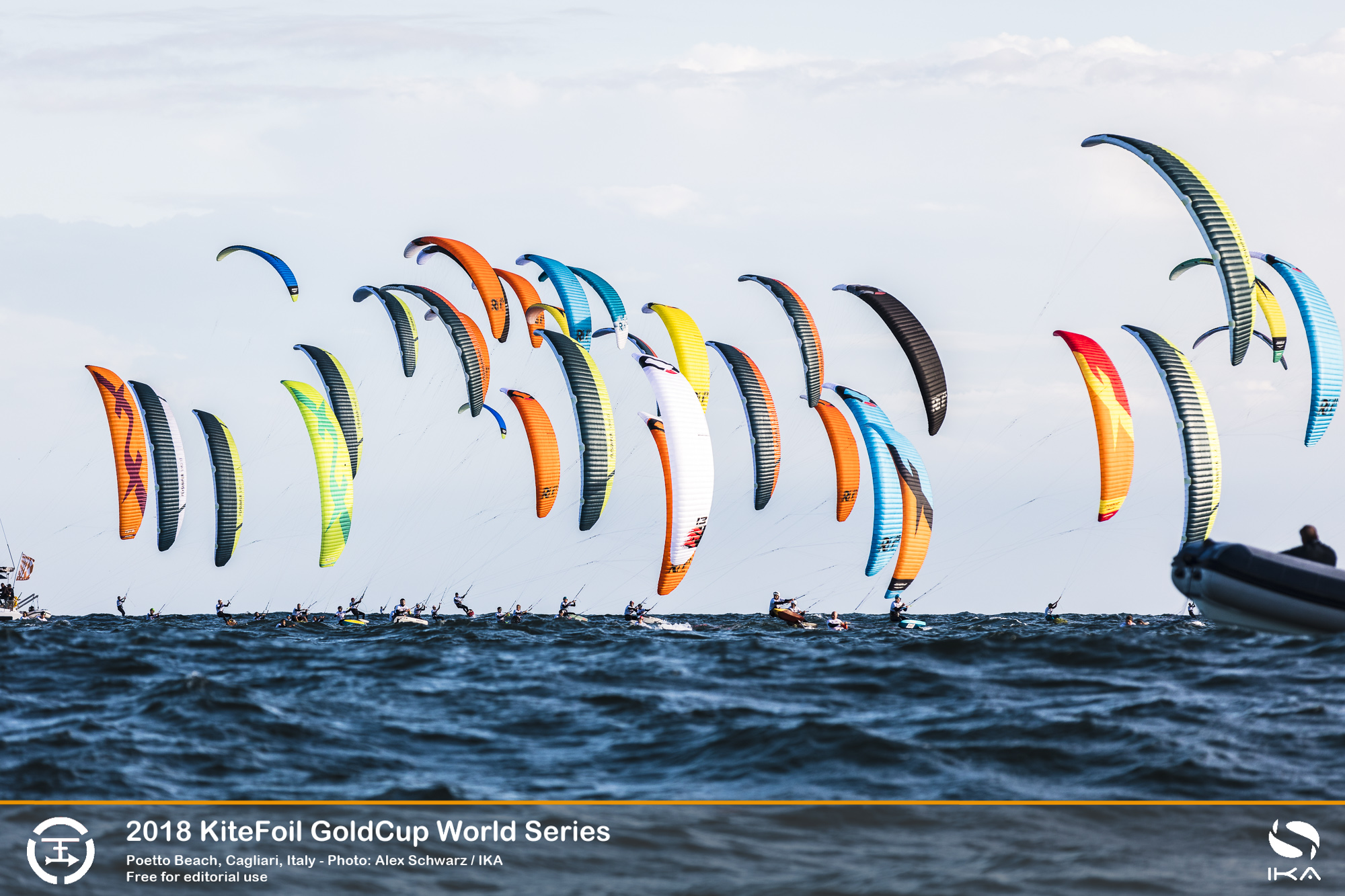 6bec1d83 9dd4 497c b633 2231aa961aa0 - Tricky Conditions for the Opening of the Sardinia Grand Slam