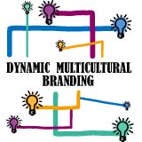 Dynamic Multicultural Branding