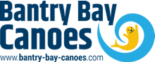 Bantry Bay Canoes