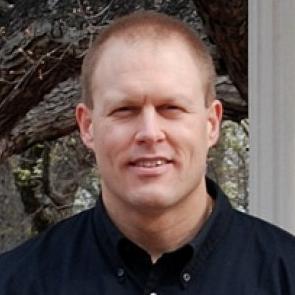 Michael K. Reiter