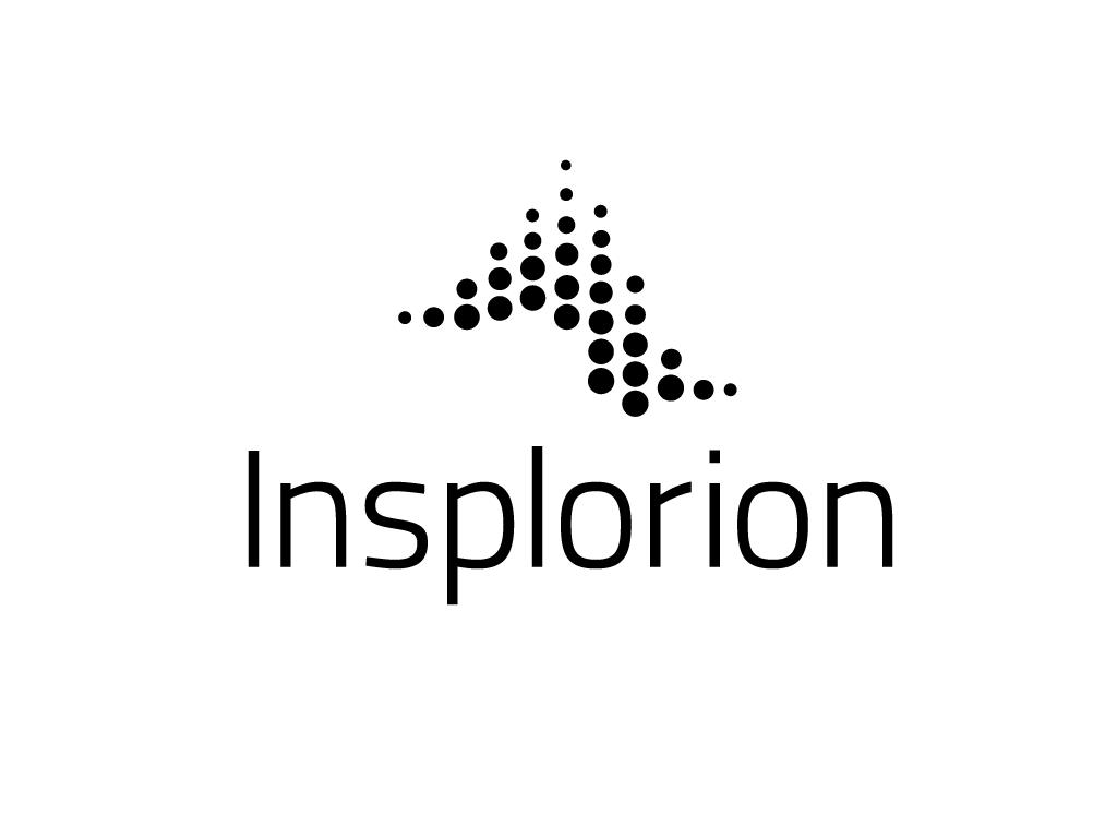 Insplorion