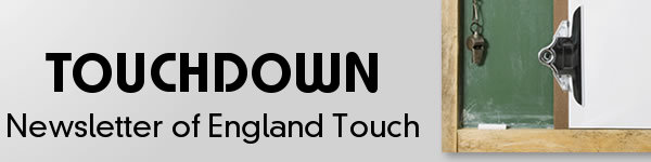 www.englandtouch.org.uk