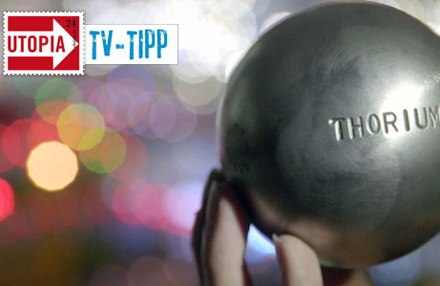 TV-Tipp: Thorium