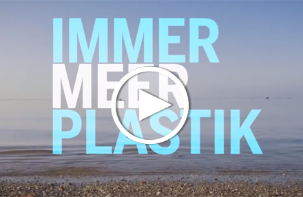"Video ""Immer Meer Plastik"""
