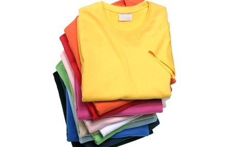 Bestenliste Bio T-Shirts und Tops