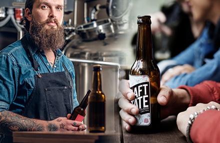 Öko-Test: Craft-Bier