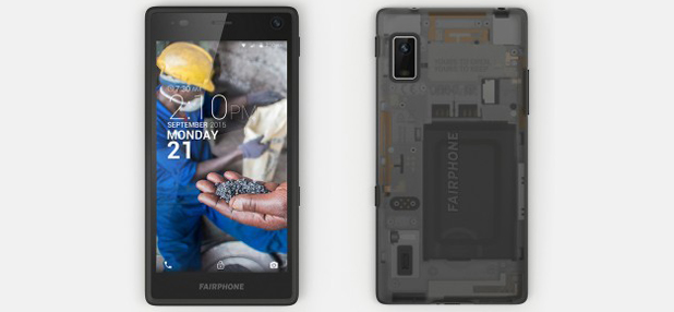 iPhone 6s: faire Alternativen