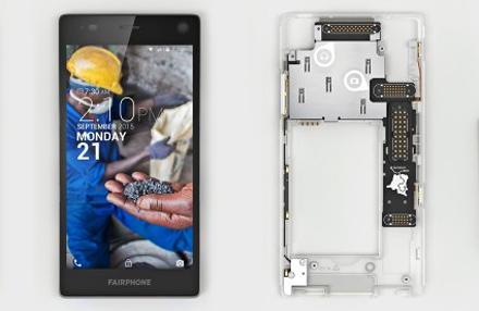 Fairphone 2 - wo kaufen?