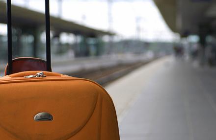 Tipps: Sparen beim Bahnfahren
