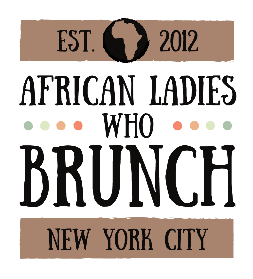 African Ladies who Brunch
