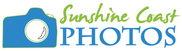Opt-In to Sunshine Coast Photos