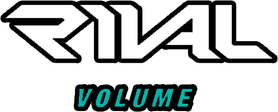 Seven Rival Volume