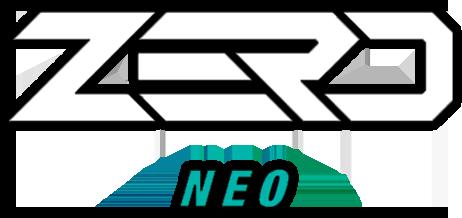 Seven Zero Neo