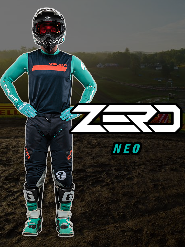 Seven Zero Neo 3