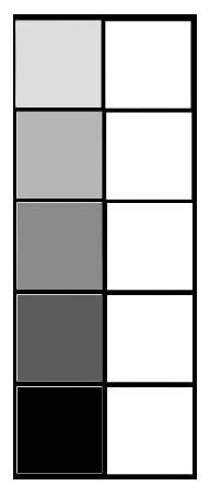 29c8b198-0cf5-4bfd-ad3b-eb1d29744725.jpg