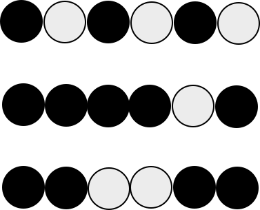 46adb9dc-c42d-4cac-8a66-c6fc262a4504.png