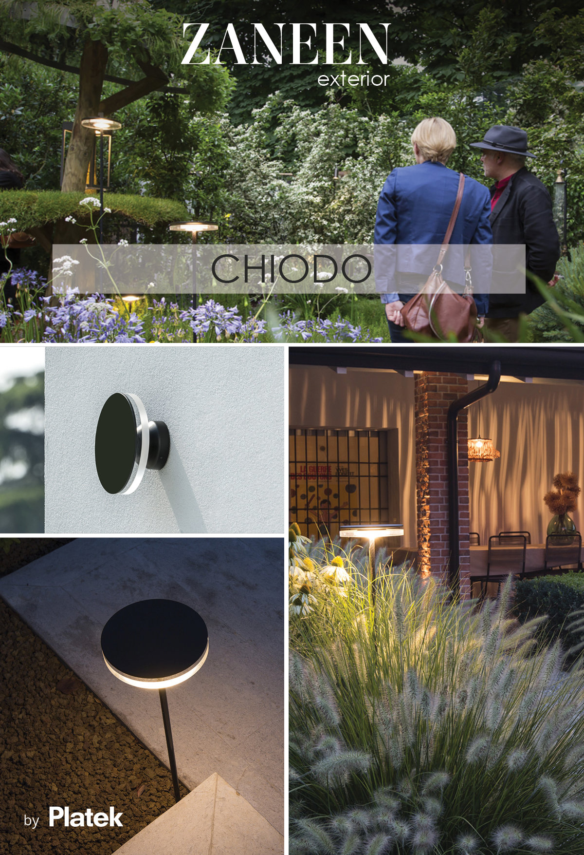 June 21, 2019 CHIODO