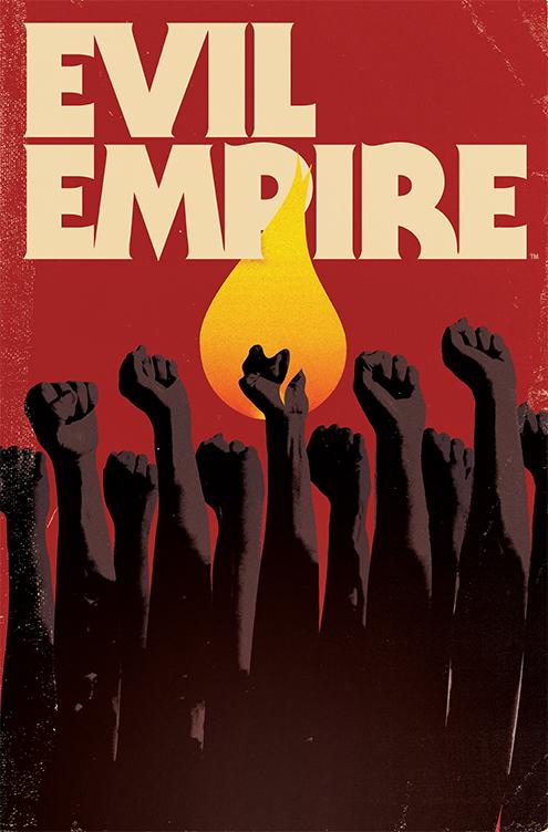 Evil Empire A