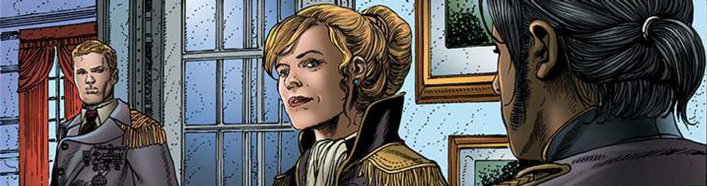 Martha Ellen Grey