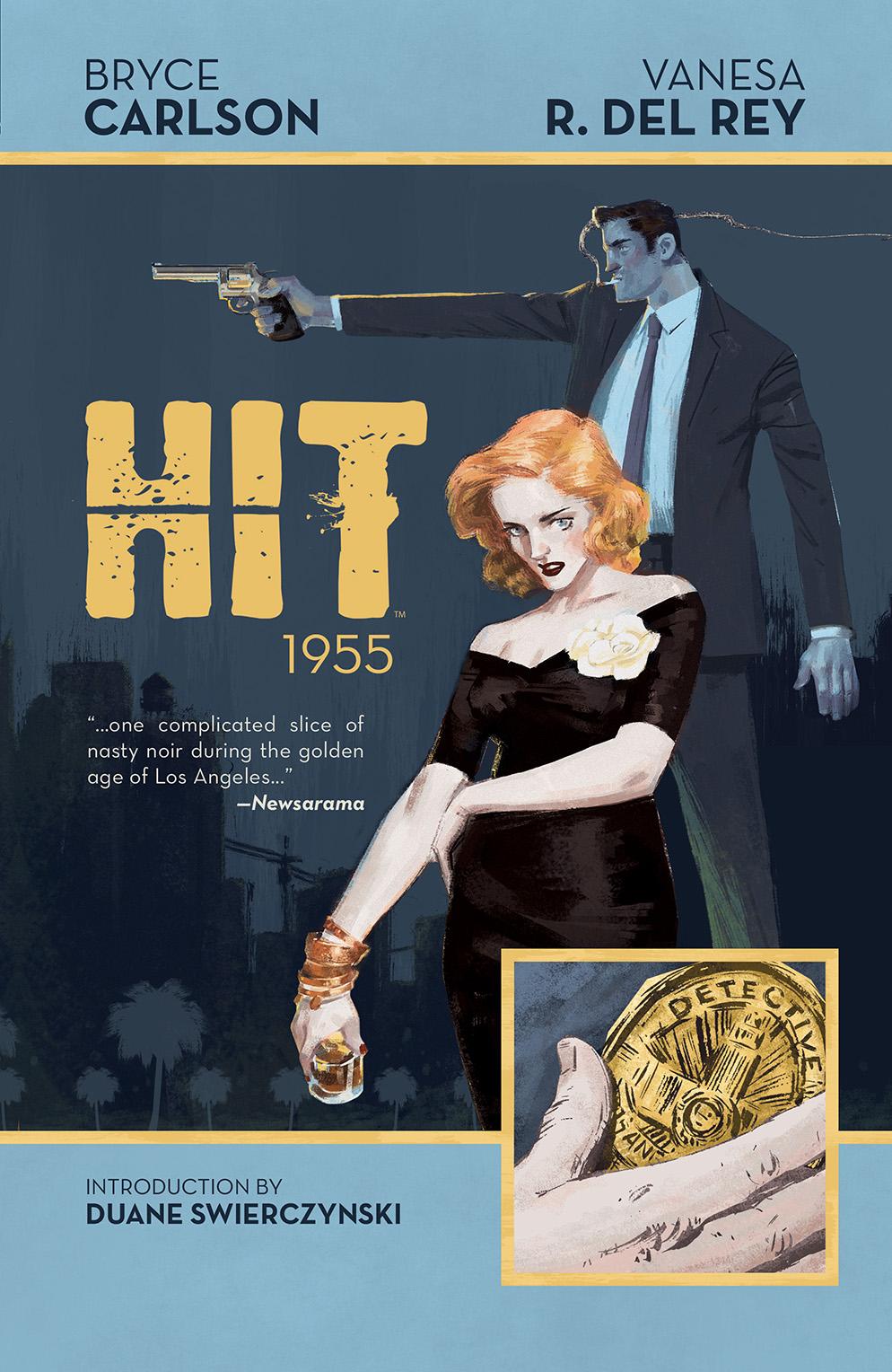 Hit: 1955 TP