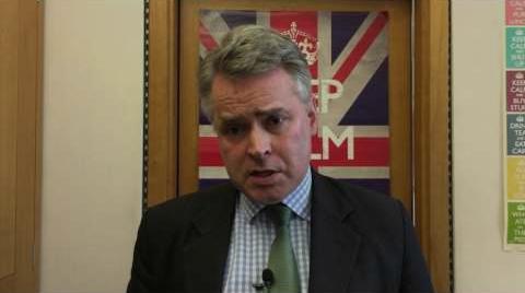 EU Referendum - UK Security and Policing