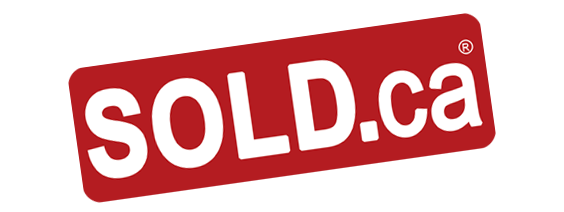 SOLD.ca